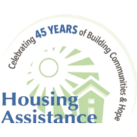 Limited Volunteer Spaces Now Open for Housing Assistance's Big Fix