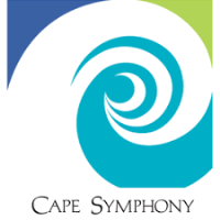 Symphony at the Seashore Free Concert by The Cape Symphony