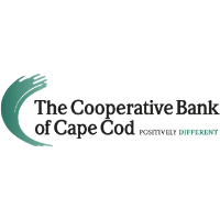 The Cooperative Bank of Cape Cod Appoints William Brooks  Manager of the East Dennis Branch