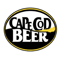 Cape Cod Beer to Host Shuck! A Day of Oysters & Beer