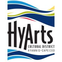 Saturday Sounds at Hyannis Harbor-Live Music at the HyArts Artist Shanties