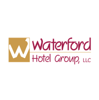 WATERFORD HOTEL GROUP PROMOTES LINDA FISH  TO DIRECTOR OF SALES OF FAIRFIELD INN AND SUITES HYANNIS