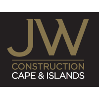 JW Construction, Inc. Names Andrea Brownell Vice President