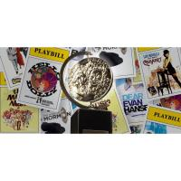 The Cape Symphony Presents: The Tonys: Broadway's Best