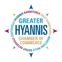 The Greater Hyannis Chamber of Commerce announces a change in leadership.
