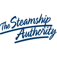 "The Steamship Authority Accepting Entries for 2020 ""Sail into Imagination"" Art Contest"