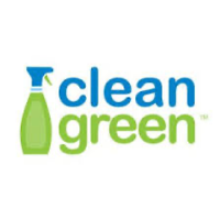 Cleangreen's Annette Contonio Promoted to Director of Operations and Finance