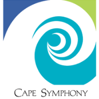 "Cape Symphony Reschedules April Performances of ""Perfectly Paired"" and Annual Crescendo Gala Cape Symphony office closed; staff working remotely"
