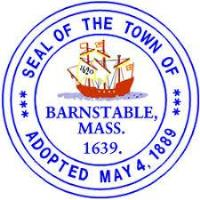 List of Town of Barnstable Building Closures Updated March 27, 2020