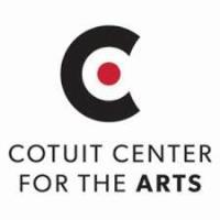 Cotuit Center for the Arts announces staffing changes