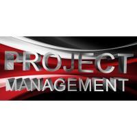 FOC INFORMATIVE WEBINAR - WHAT IS PROJECT MANAGEMENT? Part 1