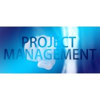 PMI® Authorized PMP® Exam Preparation