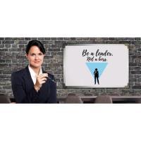 Smart Choice  Women in Leadership & Personal Business Coaching