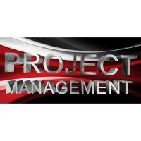 PMI® Authorized PMP® Exam Preparation