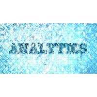 Certificate in Data Analytics for Finance