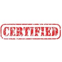 Certificate in Management for the Service Industry QQI Level 6