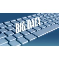 Certificate in Introductory Data Analytics