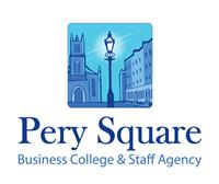 Pery Square Business College & Staff Agency