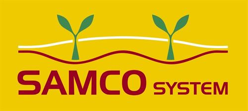 Samco Agricultural Manufacturing