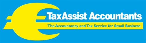 TaxAssist Accountants Adare & Newcastle West