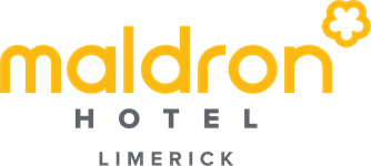 The Maldron Hotel Limerick