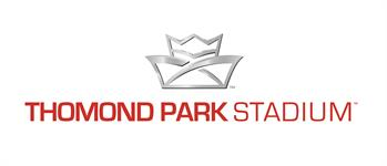 Thomond Park Stadium Company Ltd