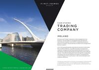 Gallery Image Trading_Company_Case_Studies_Final_Page_1.jpg