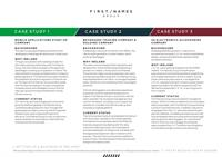 Gallery Image Trading_Company_Case_Studies_Final_Page_3.jpg