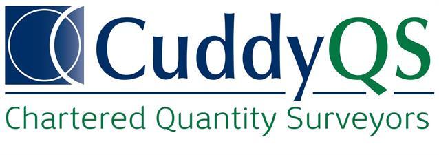 CuddyQS