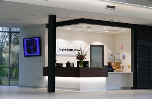 Gallery Image Engine-Lease-Finance-Lobby-3-1.jpg