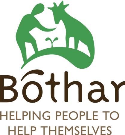 Gallery Image Bothar_Logo.jpg