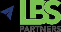 LBSPartners