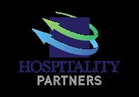 Hospitality Partners