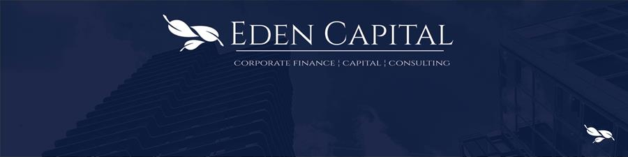 Eden Capital