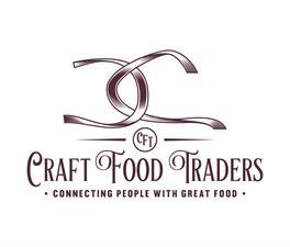 Craft Food Traders