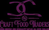 Craft Food Traders - Hospital