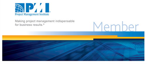 Gallery Image PMI_Logo_R1.png
