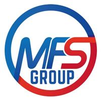 Made For Stage Limited T/A MFS Group