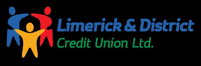 Limerick & District Credit Union Limited