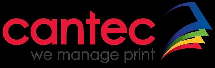 Cantec Business Technology Ltd