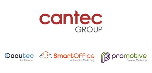 Gallery Image Cantec_Group.jpg