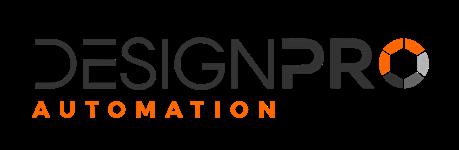 DesignPro Automation
