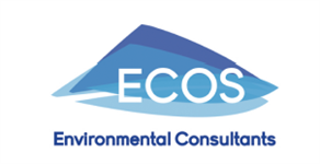 ECOS Environmental Consultants Limited