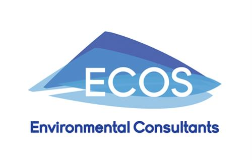 Gallery Image Final_ECOS_Logo_LowRes.jpg