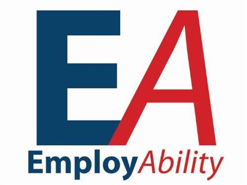 EA thumbnail logo