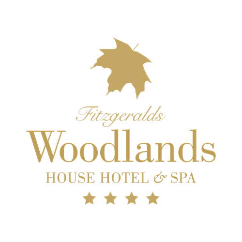 Gallery Image Woodlands_Logo_NEW_2019.png