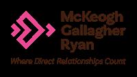McKeogh Gallagher Ryan