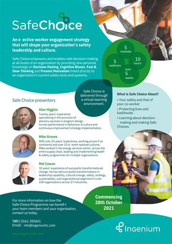Gallery Image IG-Safe_Choice_Flyer.pdf.png