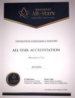 Gallery Image Legislation_Compliance_Assessors_2018.jpg