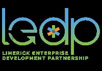 Limerick Enterprise Development Partnership (LEDP)